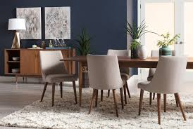 Westside Furniture Glendale Az by Studio 7 Piece Dining Set Living Spaces