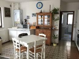 appartamenti pergine di pergine valsugana appartamento a trento in vendita