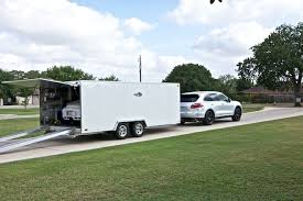 porsche cayenne towing what size trailers are you guys towing rennlist porsche