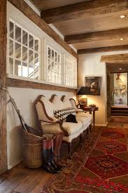houzz home design inc indeed willow bee inspired august 2013