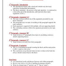 cover letter template for examples of anecdotes in essays next