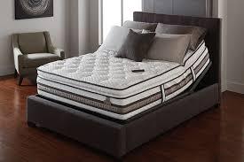 Adjustable Bed Frame King Bedding Barn Adjustable Beds