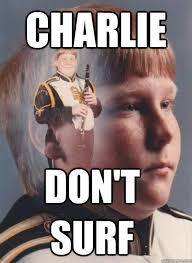 Clarinet Kid Meme - ptsd clarinet kid memes quickmeme