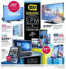 best buy black friday deals ad 2016 blackfriday2016 blackfriday blackfridaydeals blackfridayads