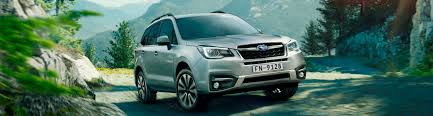 subaru green forester 4x4 awd forester suv subaru south africa