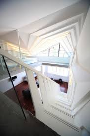 apartments stylish urban design of china apartment u2014 nazareth