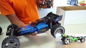 wltoys l959 buggy wl toys l959 esc 1 12