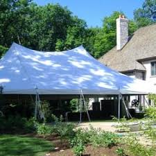 tent rental indianapolis ace party rental 25 photos party equipment rentals 8521