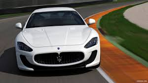 maserati granturismo 2015 wallpaper maserati granturismo mc stradale white car wallpaper hd 860