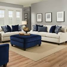 Sofa For Living Room Pictures Sleeper Sofa Living Room Sets You Ll Wayfair