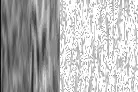wood grain pattern photoshop techniques for creating custom textures in photoshop smashing magazine