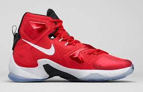 Nike Lebron 13 nike lebron xiii on court where to buy