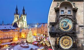 the 10 best things to do in prague city breaks travel
