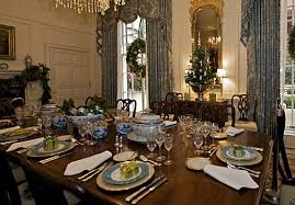 The President S Cabinet Includes 18 The Presidents Cabinet Includes President S Outer Office