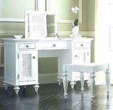 white vanity table with mirror vanity table white bedroom white vanity set several ideas of white