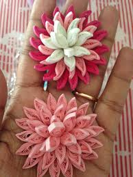 tutorial quilling flower 13227347 225067597876025 7027958896916936205 o jpg 1 536 2 048