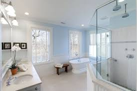 tongue and groove bathroom ideas popular tongue and groove bath panel best house design