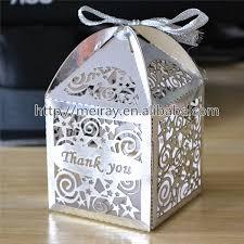 wholesale wedding favors aliexpress buy wholesale wedding favours gifts laser cut
