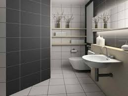 Bathroom Ideas For Small Spaces Colors Modern Small Home Interior Design Ideas Renovation Matching Paint