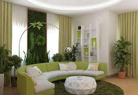 wohnzimmer led beleuchtung led beleuchtung wohnzimmer düsseldorf bluleu led solutions