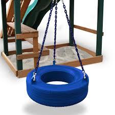 playnation swing sets