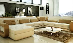 Buy Sofa Online Interest Free Credit Quiddity Sofa Beds Tags Ikea Sofa Bed With Storage Leather