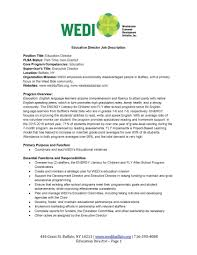 adding salary requirements to cover letter westminster economic development initiative linkedin