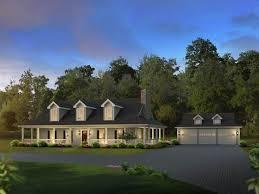 homes with wrap around porches wrap around porch design ideas bonaandkolb porch ideas