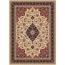 outdoor rugs at home depot fresh indoor outdoor rugs home depot home decoration ideas