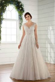 occasional dresses for weddings gesinees bridal prom dresses bridal dresses evening dresses and