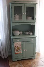 kitchen hutch cabinets living room decoration fiona andersen