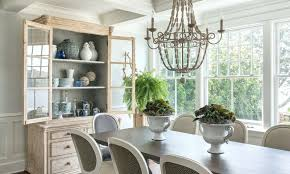 Chandelier Above Dining Table Ordinary Chandelier Dining Table Image For Height To