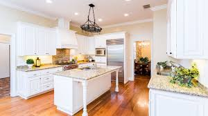 ideas for the kitchen home staging ideas for the kitchen realtor