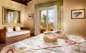 chambres d h es de luxe resort de luxe pour vos vacances cruccuris