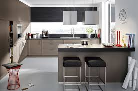 german kitchen designers schuller kitchens c range german kitchens manchester cheshire