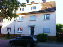 Wohnung Mieten Bad Oldesloe Immobilien Kleinanzeigen Anbindungen