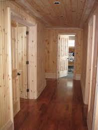 Pine Beadboard Paneling - knotty pine paneling tongue u0026 groove woodhaven log u0026 lumber