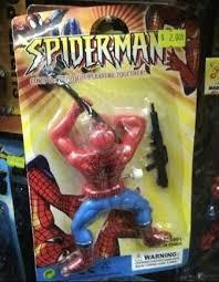 Rambo Meme - spider rambo meme by jhonataskhan memedroid