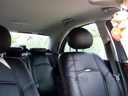 siege mercedes housses de siège auto sur mesure mercedes classe c seat styler fr