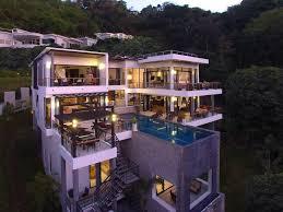 grand villa luxury time phuket surin beach thailand booking com