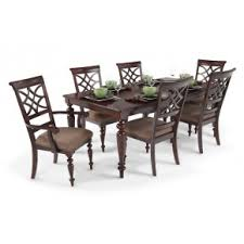 bobs furniture round dining table dining room sets bob s discount furniture with bobs table design 11