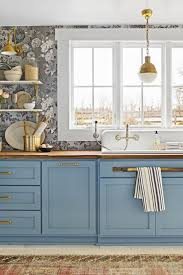 country style kitchen cabinets pictures 39 kitchen trends 2021 new cabinet and color design ideas