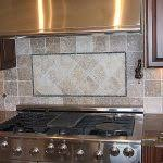 painting kitchen backsplashes pictures ideas from hgtv kitchen backsplash metal kitchen tiles backsplash ideas awesome