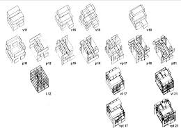 House Diagrams by 189 Best Diagrams Images On Pinterest Architecture