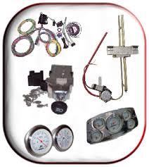 stock regen ncx300pds shunt controller ebay wiring and diagram