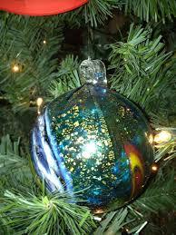 105 best murano glass images on murano glass glass