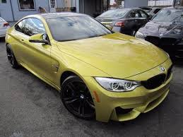 0 bmw car finance deals luxury of used cars island city ny dealer