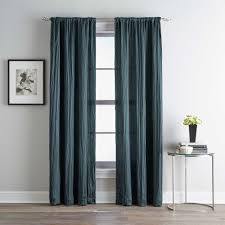 63 Inch Curtains Target by Decorating Wonderful Room Darkening Curtains For Home Decoration
