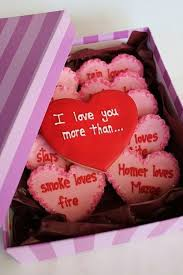 Valentine S Day Decorations Auckland by 41 Best Valentines Day Images On Pinterest Shops Retail