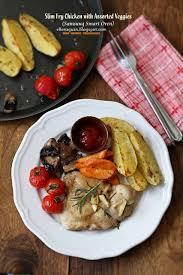 samsung cuisine cuisine paradise singapore food recipes reviews and travel